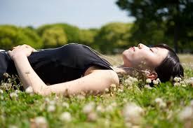 Var är mindfulness?